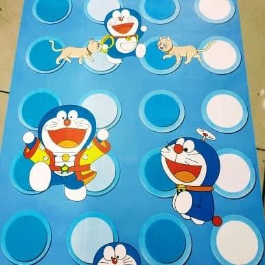 91 Wallpaper Hp Doraemon Biru Terbaru