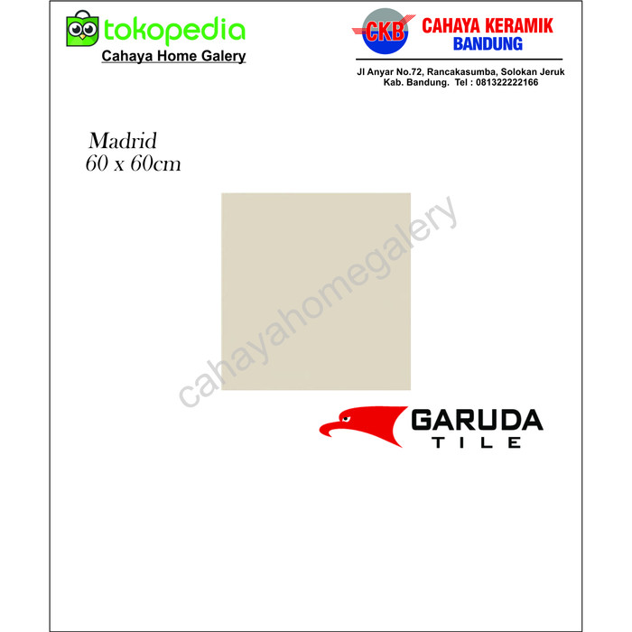 Unduh 9400 Gambar Garuda Polos Keren Gratis HD