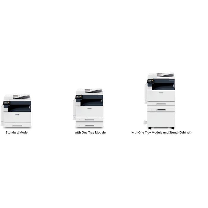 Jual Fuji Xerox One Tray Module DocuCentre SC2022 - Jakarta Barat - Brown  Stores | Tokopedia