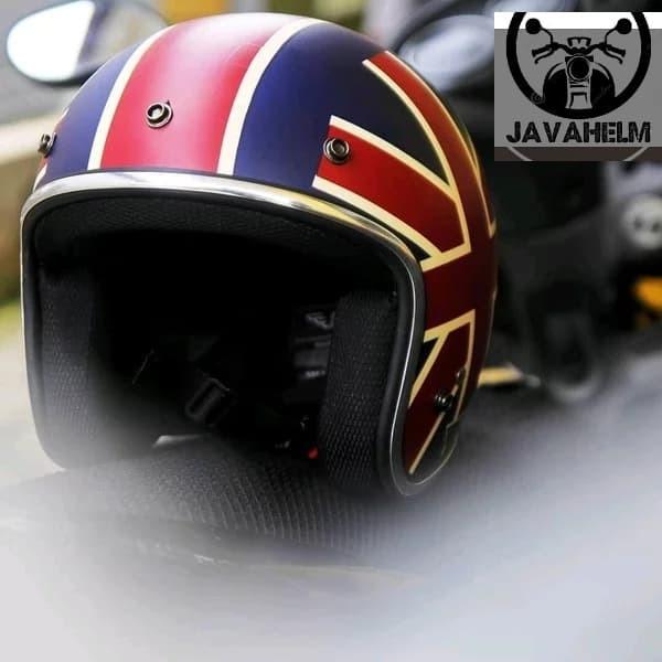Biker Hard Hat 3M Graphic Sticker Funny Helmet Union Working Vinyl Car Decor Hot