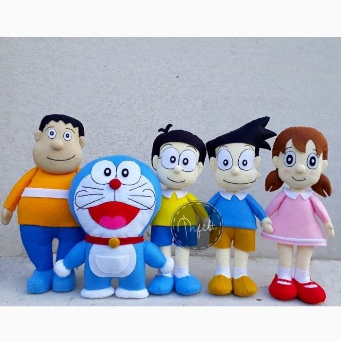 Download 83+ Gambar Doraemon Nobita Dan Shizuka HD Gratid