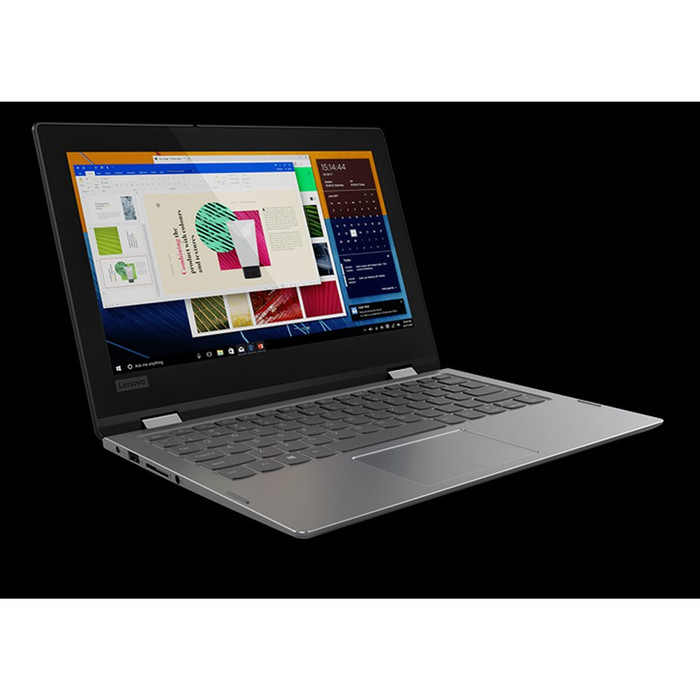 harga Lenovo flex 6-11igm intel n4000 4gb 64gb 11.6 windows-10 Tokopedia.com