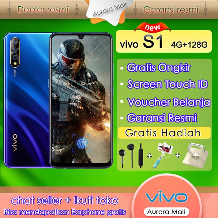 Info Hp 4g Ram 2gb Ter Katalog.or.id