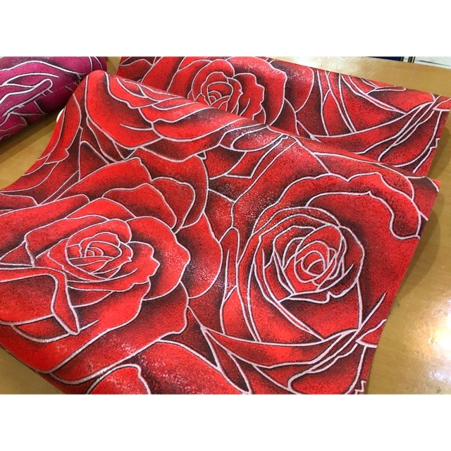 Unduh 6300 Wallpaper Bunga Warna Merah HD Terbaik