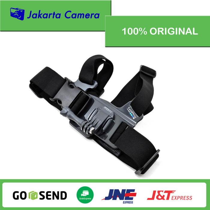 Foto Produk GoPro Junior Chesty - Chest Harness dari JakartaCamera