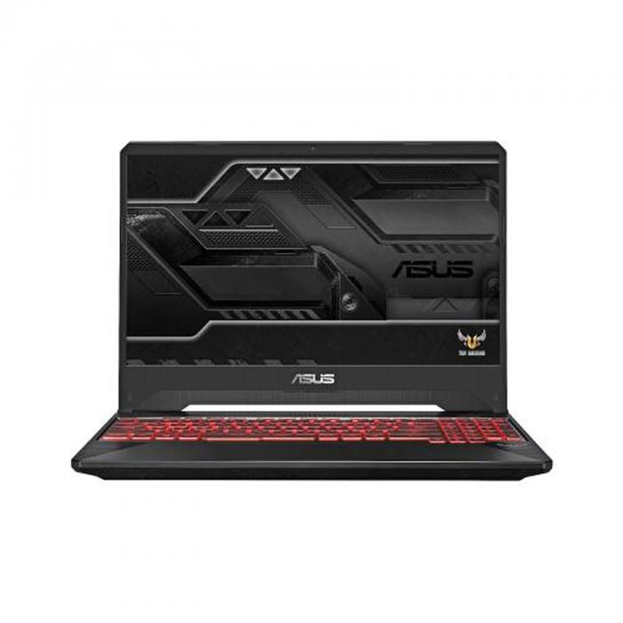 harga Asus tuf fx505ge-i7t01t red fusion Tokopedia.com