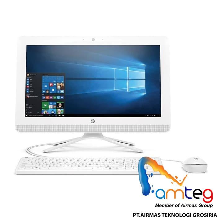 harga Hp pc 22-c0031l intel core i3-8130u Tokopedia.com