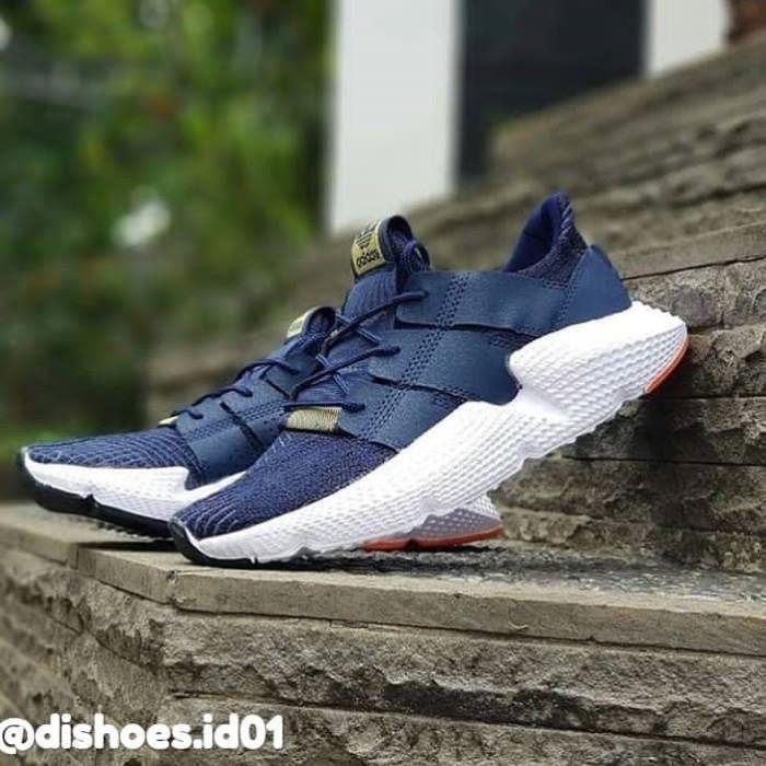 Jual Adidas Prophere Navy - Kota Kediri