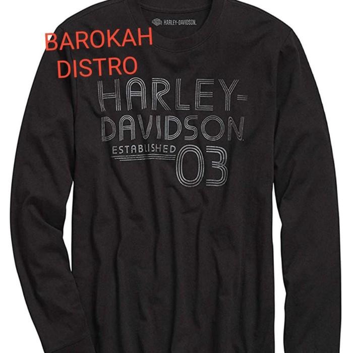 Harley Davidson Motor Oil green Graphic Cotton T Shirt Short /& Long Sleeve