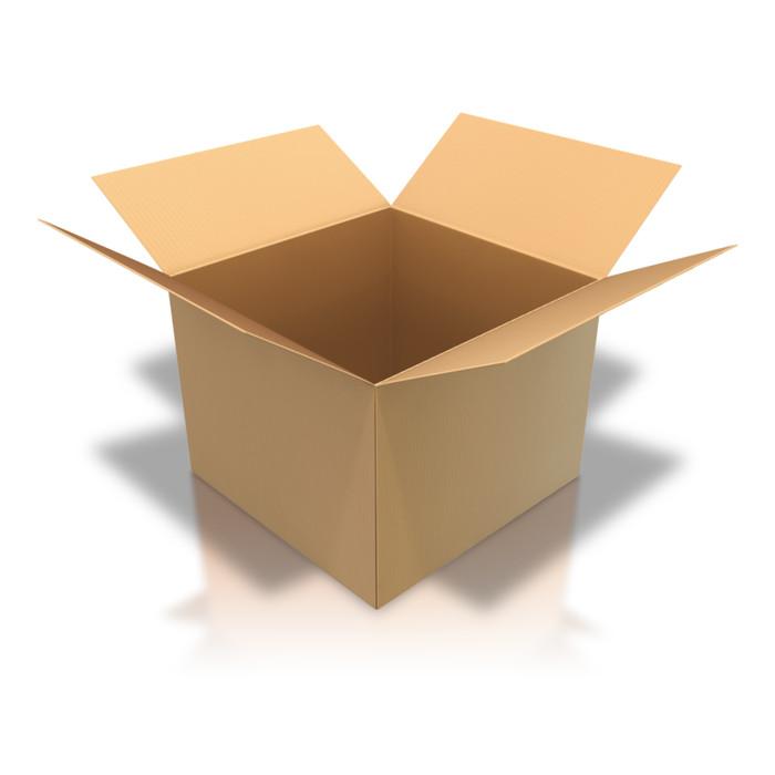 Foto Produk cyp - kotak kosong dari TX Shop PM