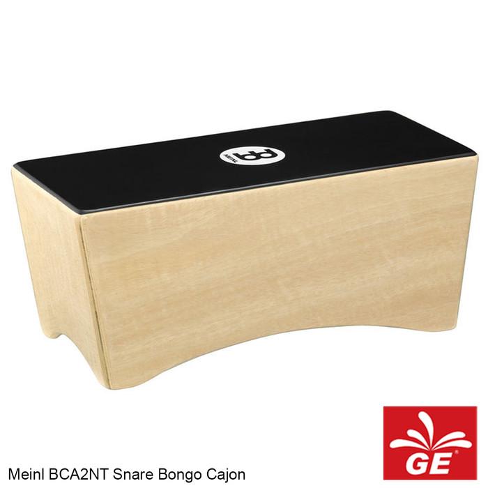 harga Meinl bca2nt snare bongo cajon Tokopedia.com