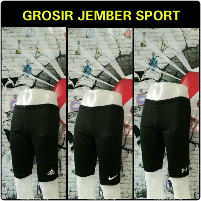 Jual Celana Legging Sport Long Pant Celana Renang Celana Futsal Last Stok Kab Sukabumi November Storesz Tokopedia