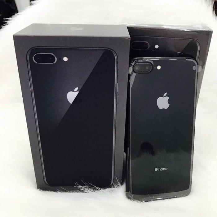 Jual iPhone 7 plus 128gb garansi IBOX (cash dan kredit ...