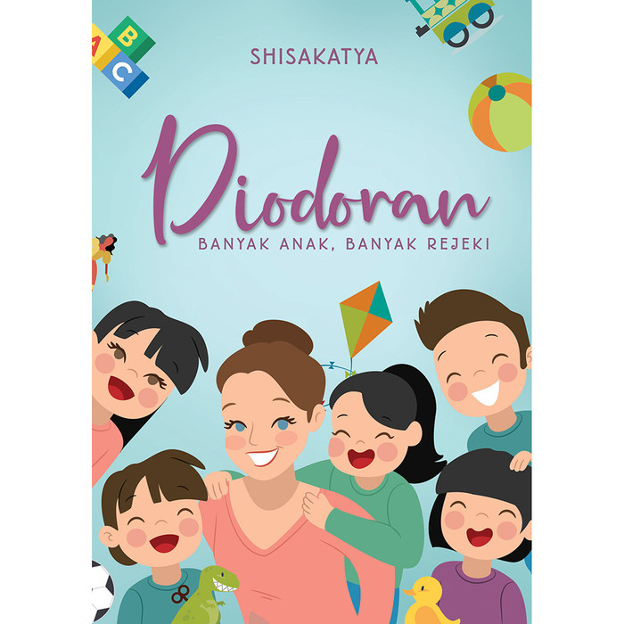 harga Diodoran Tokopedia.com