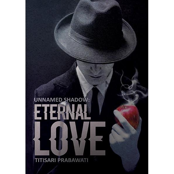harga Eternal love Tokopedia.com