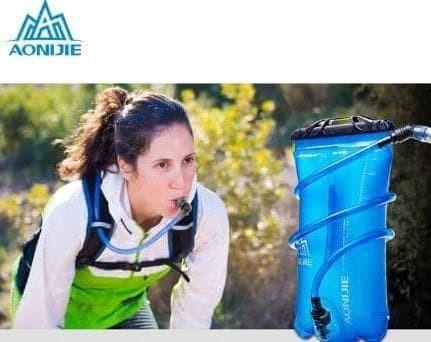 Foto Produk Baru Kantong Air Minum Hydration Aonijie Water Pack Sd16 2L dari kamaluddinahmad