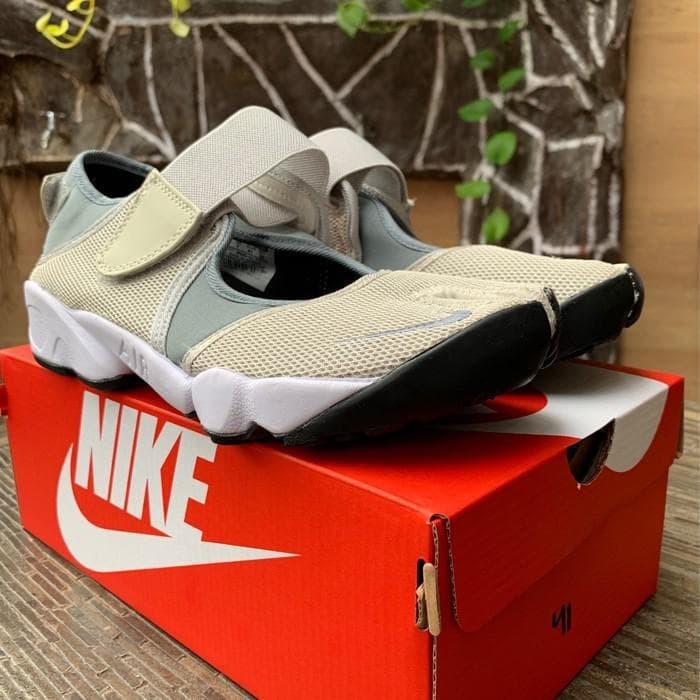 Sepatu Nike Ninja Original 13