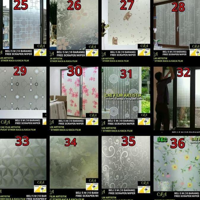 420 Gambar Rumah Yang Bagus Buat Di Gambar Gratis Terbaru