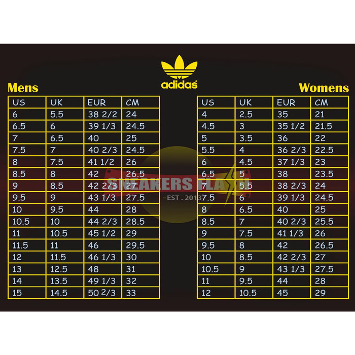 premium selection 7aa1f 26701 Jual ADIDAS TUBULAR DOOM SOCK PRIMEKNIT SESAME BEIGE - CG5510 - Jakarta  Barat - Sneakers Flash | Tokopedia