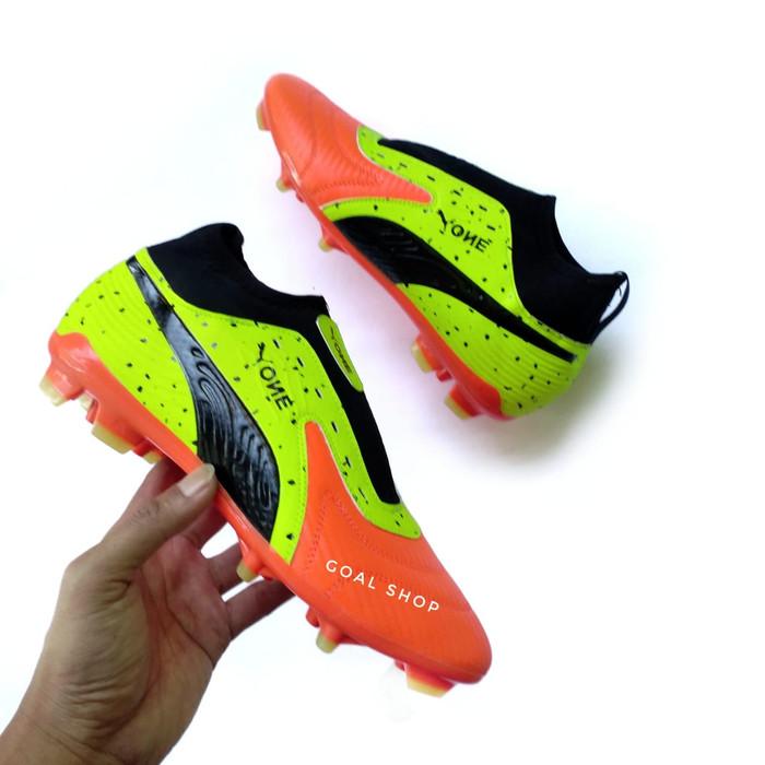 Jual Sepatu Bola Puma Murah Grade Ori Promo Terbaru Kab