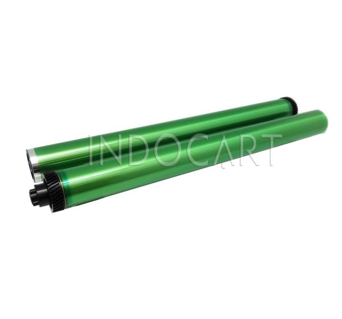 harga Opc drum fuji ce278a 78a-hp lj p1566 p1606 m1536 Tokopedia.com