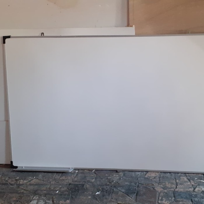 Cork Board Pinboard in 5 Different Sizes 60 cm x 100 cm 60x100 cm