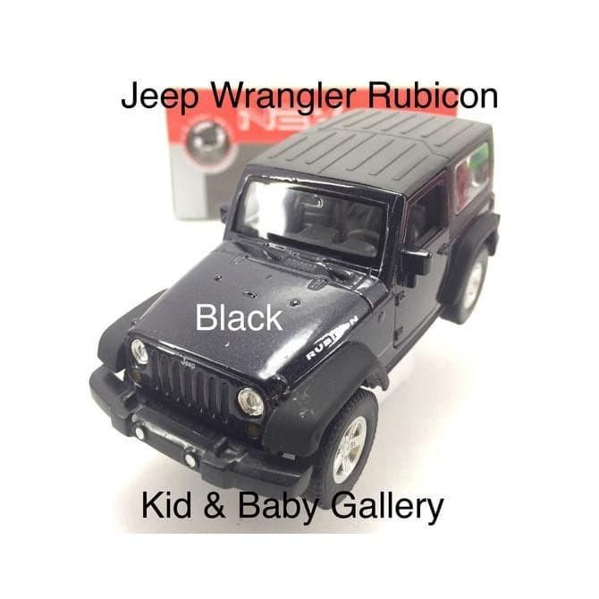 Jeep Wrangler 4 Door Hydro Blue /& black Paracord Grab handles For Roll Bar
