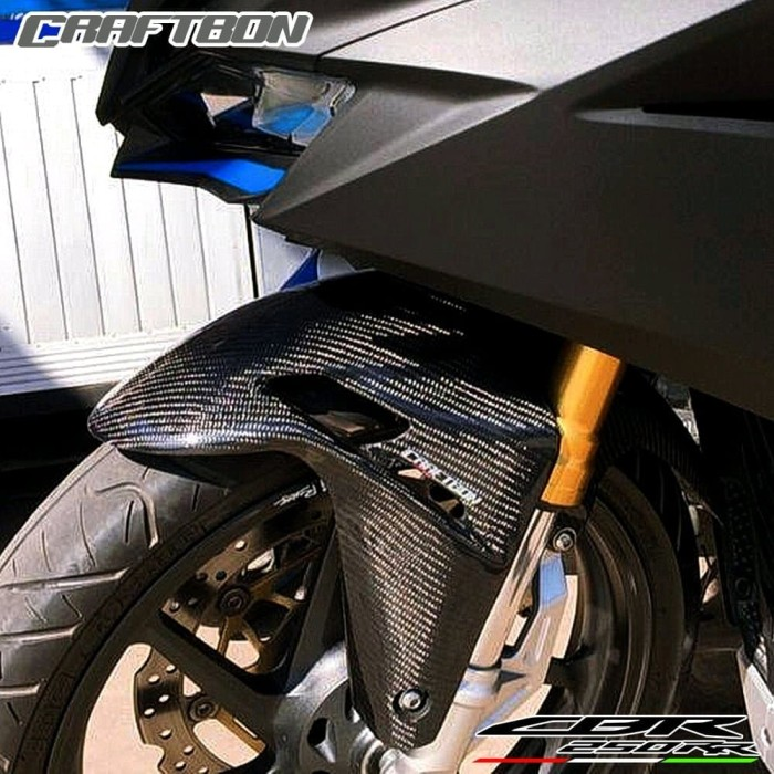MotoGP BALACLAVA BLACK MOTOGP GREY