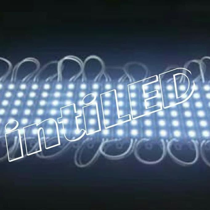 Foto Produk Modul 5050 6 LED dari Candra Ekawati Shop