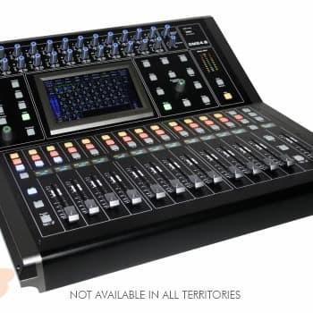 harga Digital mixer topp pro dmx-24.8 Tokopedia.com