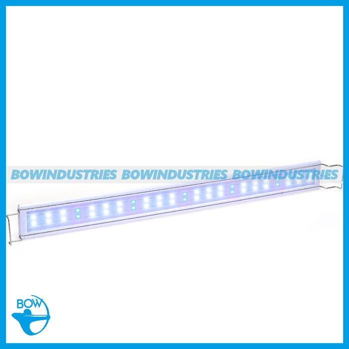 Jual Lampu LED Aquarium Aquascape Takari AT P800 ATP800 ...