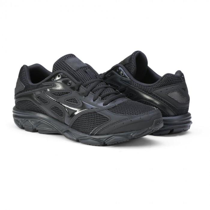 Jual Sepatu Running Mizuno Maximizer 21
