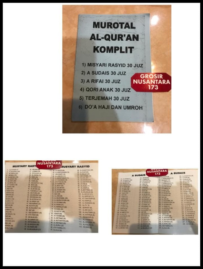 Jual List Baik Memori Quran Murotal 16Gb V-Gen Original Bergaransi 1 Tahun  - Kab  Bogor - husnalialita jaya   Tokopedia