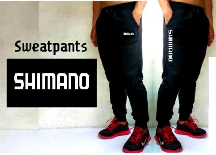 Jual Termurah Celana Mancing Celana Shimano Celana Olahraga Celana Sepeda Jakarta Barat Sisilala Tokopedia