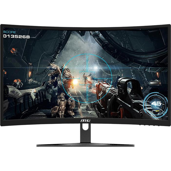 5 Monitor Gaming 3 Jutaan yang Cocok Buat Esports!