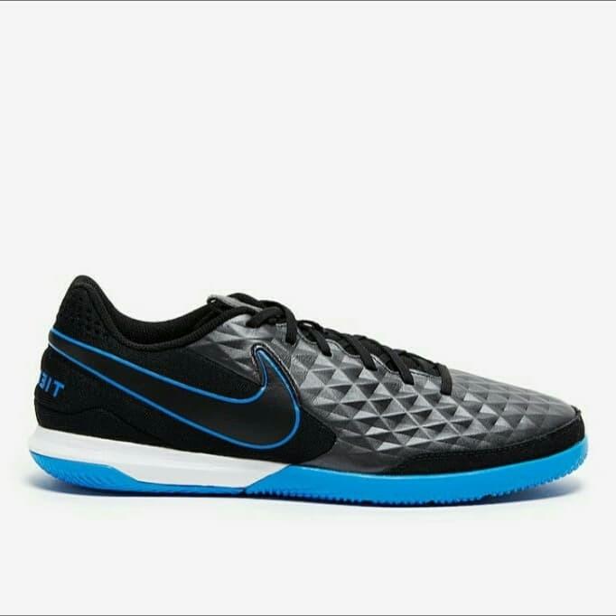Jual Sepatu Futsal Nike Tiempo Legend 8 Academy Ic Art At6099 004