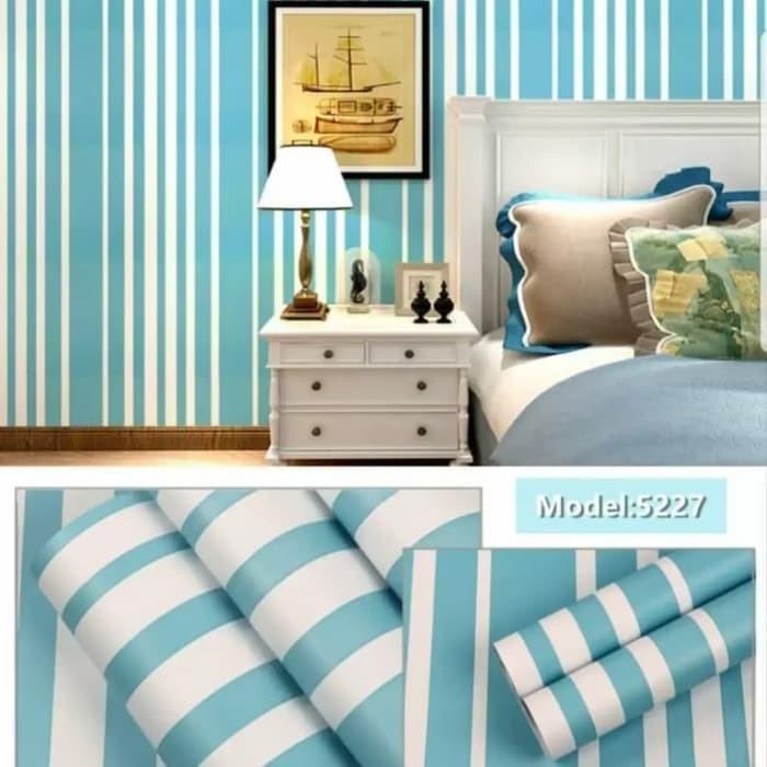 9000 Wallpaper Gradasi Biru Hitam HD