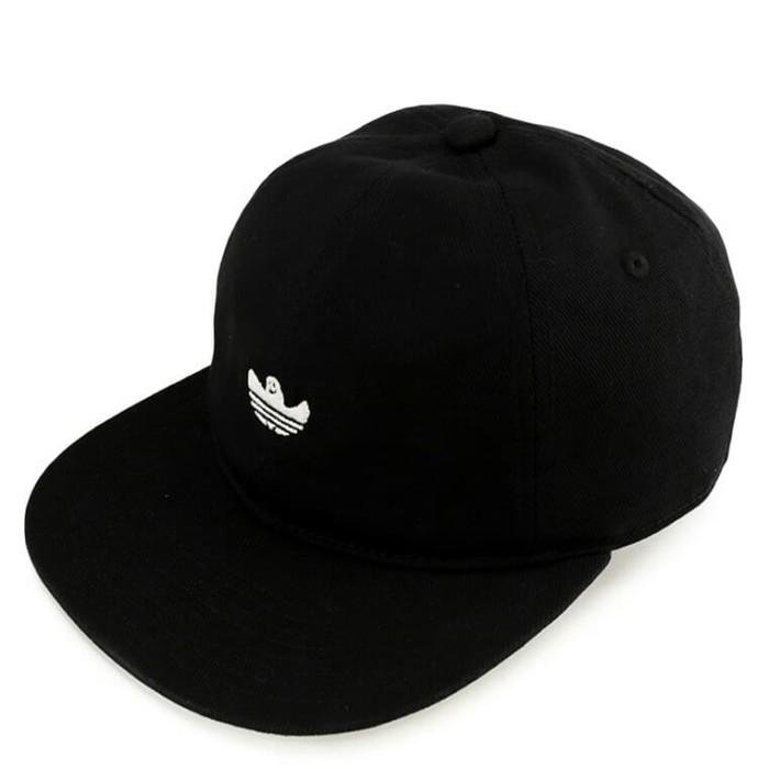 Topi Adidas godean.web.id