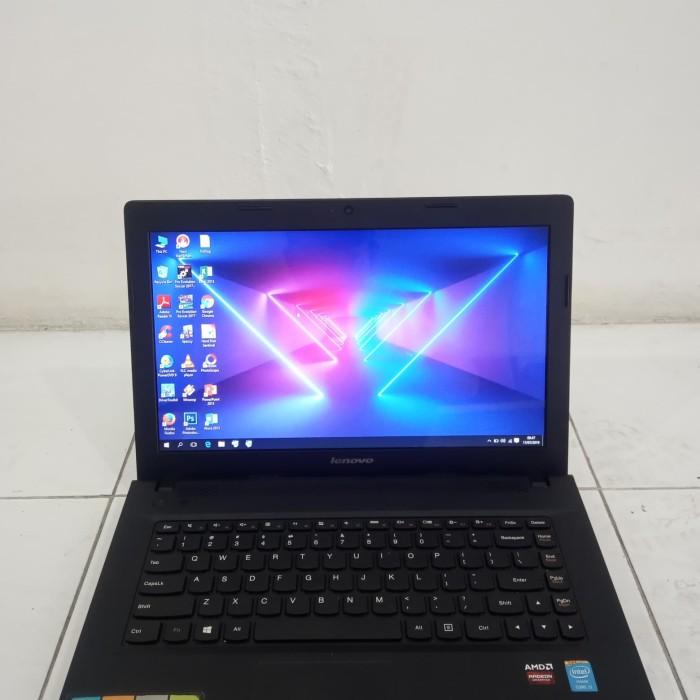 Jual Laptop Gaming Dan Desain Super Murah - Kota Surakarta - Rizki ...