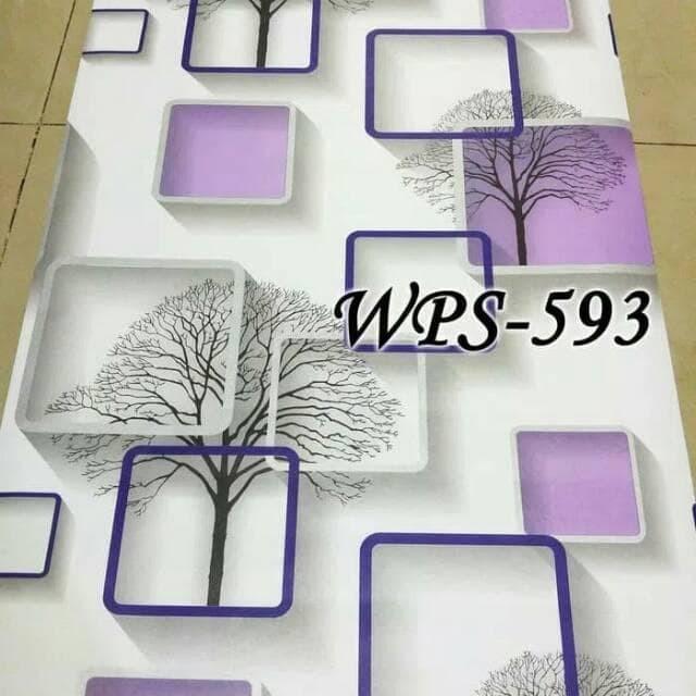 104+ Gambar Dinding Keren 3d Gratis Terbaru