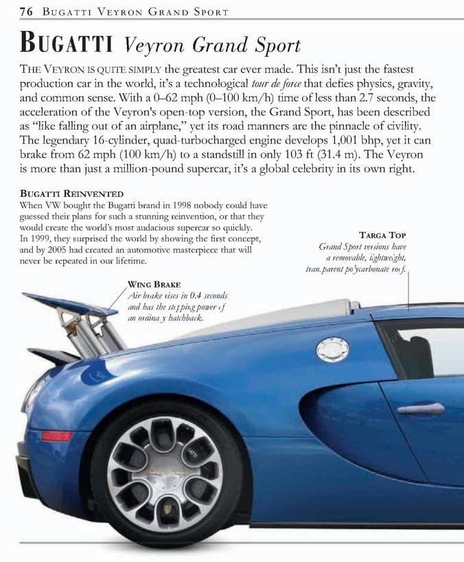 Sports Cars For Sale >> Jual Hot Sale Buku Ensiklopedia Mobil Cool Cool Cars Pdf Terjarmin Jakarta Barat Ahmadburhan248 Tokopedia