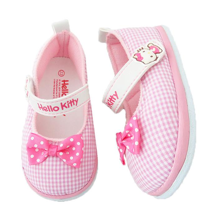harga Balmoral kids/hk-242/sepatu anak kecil/sepatu bayi/sepatu sandal - 22 light denim Tokopedia.com