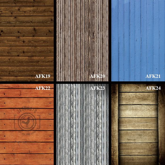 Download 105+ Background Foto Motif Kayu Gratis Terbaru