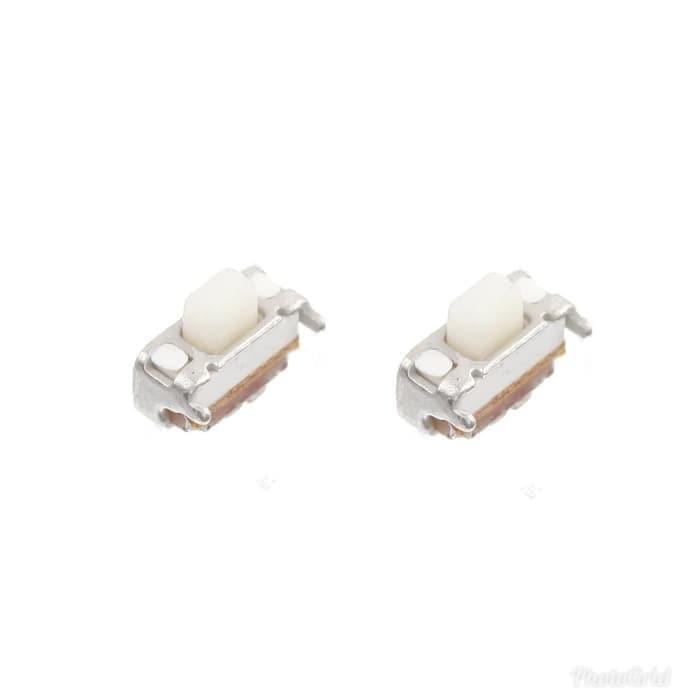 Foto Produk Switch Tombol On Off Samsung J2 J3 J5 J7 G530 G532 G7102 Original dari B 370 STORE