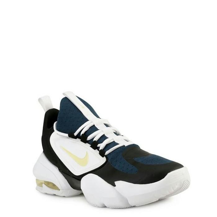 Nike Air Max 93 WhiteHabanero Sneaker District | Facebook