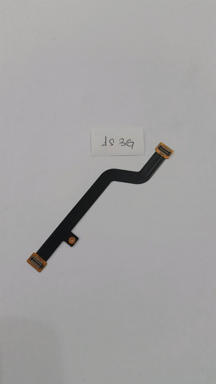 Foto Produk FLEXIBLE BOARD KE LCD XIAOMI REDMI 1S 3G ORI dari techno phone cikarang