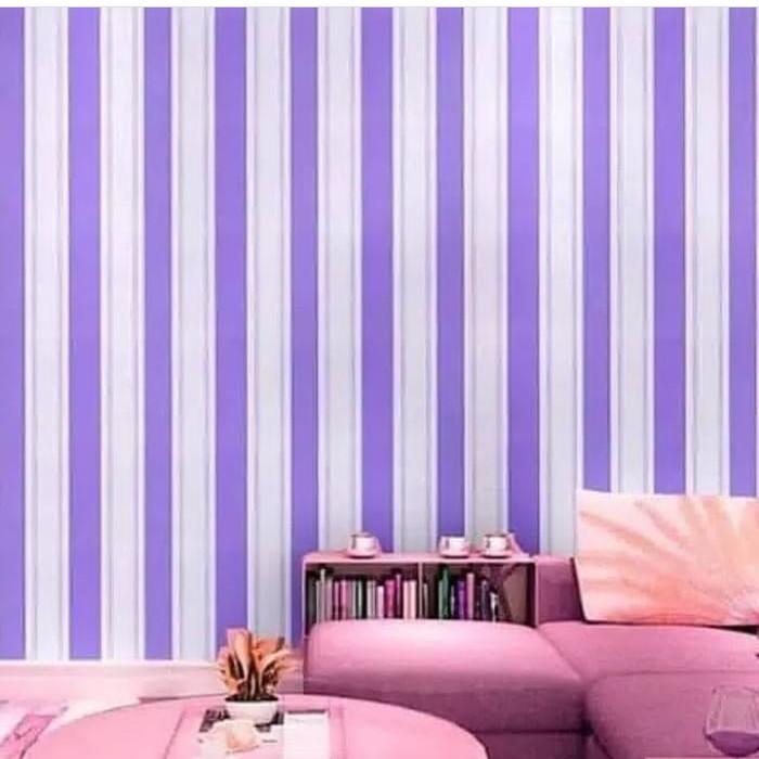 Unduh 100+ Wallpaper Biru Ungu HD Gratis