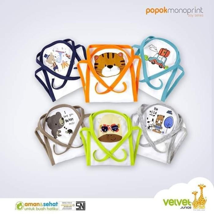 harga Velvet popok 1 lusin Tokopedia.com
