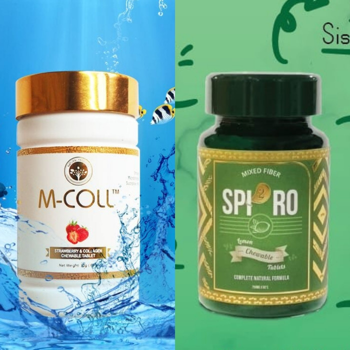 "Image result for spiro mixed fiber"""