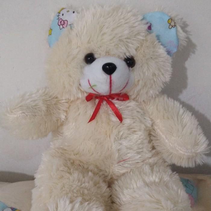 Foto Produk Boneka Panda/Bear lucu dari Shela Shop73